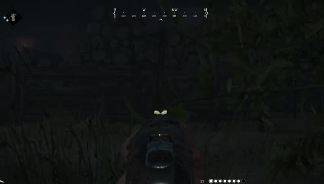 Watch HITREG GIF by @dahdii on Gfycat. Discover more related GIFs on Gfycat