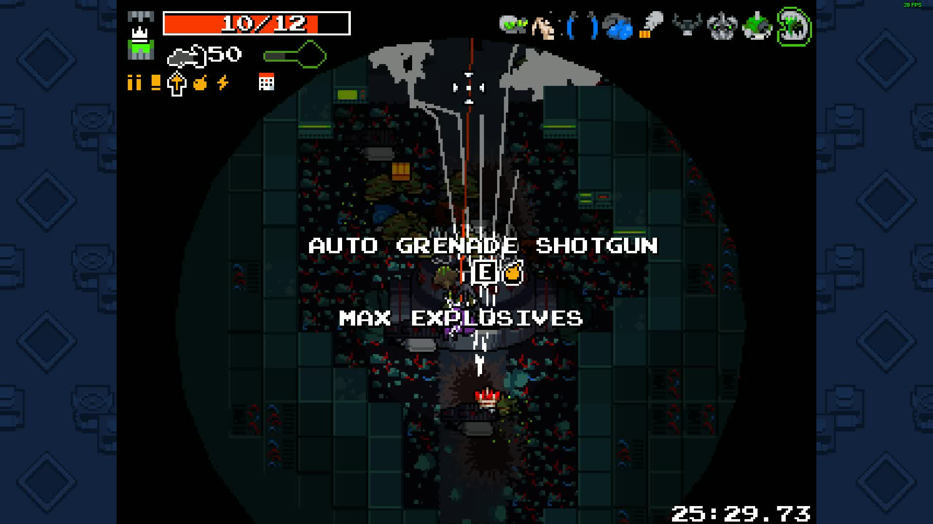 nuclearthrone, vlc-record-2019-03-06-16h47m31s-Nuclear Throne 2019.03.06 - 16.46.45.04.DVR.mp4- GIFs