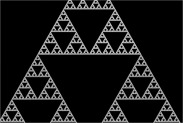 Watch and share Just A Little Fractal GIFs on Gfycat