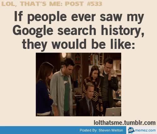 meme search GIF | Find, Make & Share Gfycat GIFs