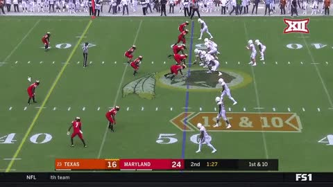 Watch and share Savage Missed Tackle GIFs on Gfycat