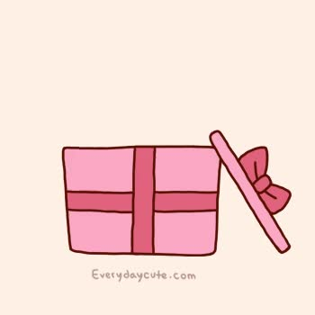 Watch this boxing day GIF on Gfycat. Discover more cat, cats, pusheen, pusheen cat, pusheen the cat GIFs on Gfycat
