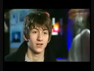 Watch alex turner GIF on Gfycat. Discover more alex, turner GIFs on Gfycat