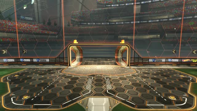 Watch Champ gameplay GIF on Gfycat. Discover more RocketLeague GIFs on Gfycat