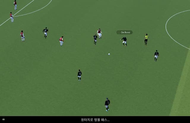Watch and share 02-2 GIFs by hyb731 on Gfycat