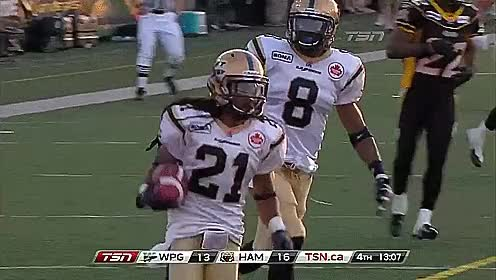 Watch Plank (2011) GIF by Archley (@archley) on Gfycat. Discover more 2011, Alex Suber, Blue Bombers, CFL, Celebration, Darrell Pasco, Football, Hamilton, Ivor Wynne Stadium, Leslie Majors, Odell Willis, Tiger Cats, W1, Winnipeg GIFs on Gfycat
