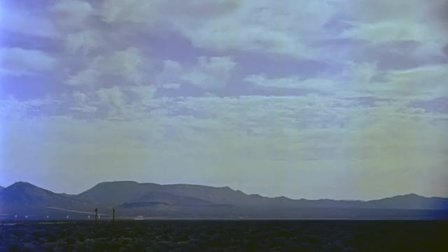 Watch and share Nevada Test Site GIFs and Cold War GIFs by dziban303 on Gfycat