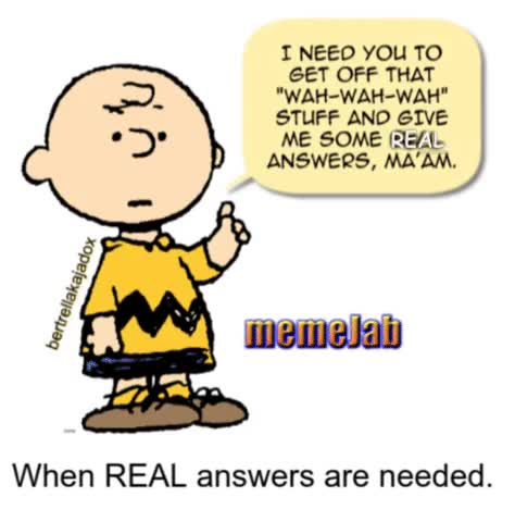 Watch and share Charlie Brown GIFs and Peanuts GIFs by Petty Parker on Gfycat
