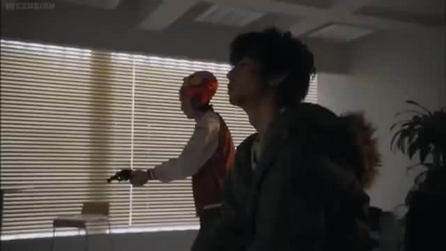 Watch Hentai Kamen   Forbidden Superhero GIF on Gfycat. Discover more Blank Kyla, Gaming GIFs on Gfycat
