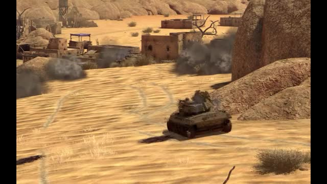 Watch and share M24 War Criminal Episode II GIFs by kololz on Gfycat