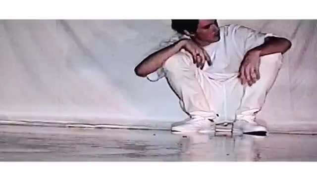Bones - BoyBand (Official Video) GIFs