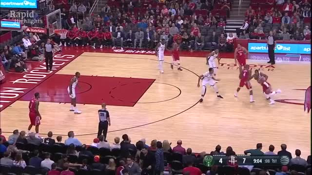 Watch and share Giannis Fastbreak GIFs on Gfycat