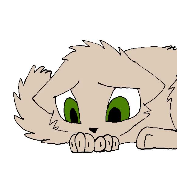 Watch Sad Wolf Eye Blink by Husky-2000 GIF on Gfycat. Discover more related GIFs on Gfycat