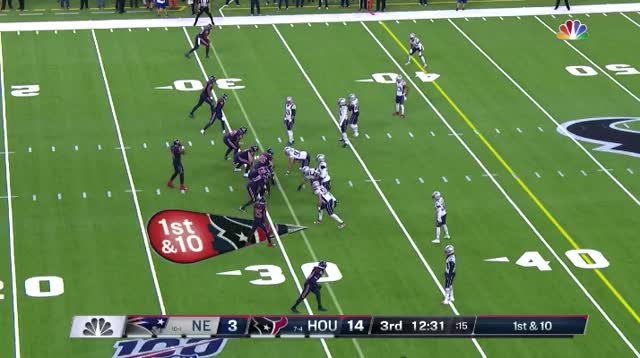 Watch and share Houston Texans GIFs and Football GIFs on Gfycat