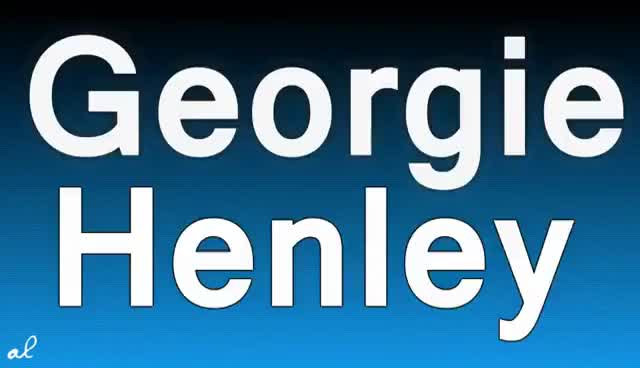 Watch and share Georgie Henley GIFs on Gfycat