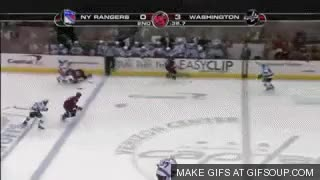 Watch Ovechkin GIF by @flawlessmoniker on Gfycat. Discover more related GIFs on Gfycat