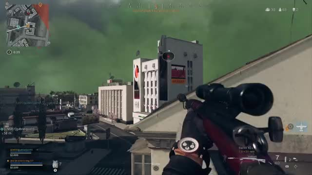 Watch and share Dsk Amazing Ii7 GIFs and Gamer Dvr GIFs by Gamer DVR on Gfycat