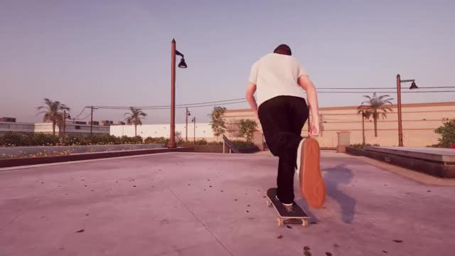 Watch and share SkaterXL 2020-02-02 16-48-34 GIFs on Gfycat