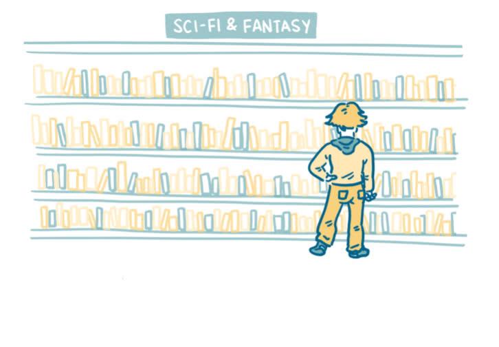 fantasy, fantasy GIFs