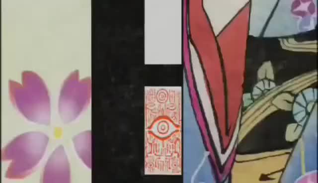 Watch style GIF on Gfycat. Discover more mononoke GIFs on Gfycat