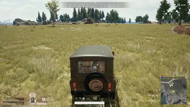 Watch and share Pubg GIFs by ZipieHole-_-v on Gfycat