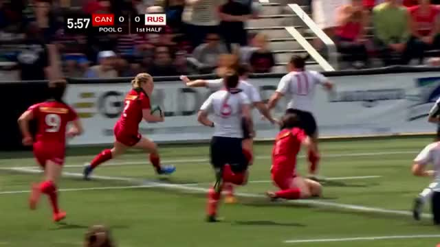 Watch and share Canada GIFs and Rugby GIFs on Gfycat