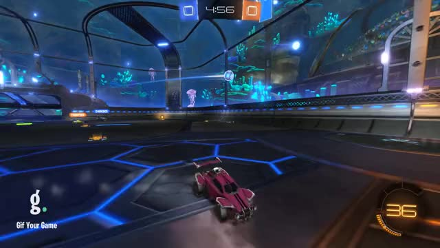 Watch Goal 1: Blackjack GIF by Gif Your Game (@gifyourgame) on Gfycat. Discover more Blackjack, Gif Your Game, GifYourGame, Rocket League, RocketLeague GIFs on Gfycat