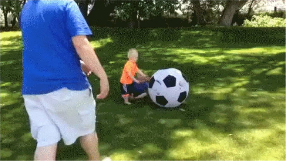 holdmybeer, peoplebeingjerks, Wasted parenting GIFs