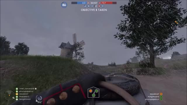 Watch and share Battlefield GIFs by houdini47 on Gfycat