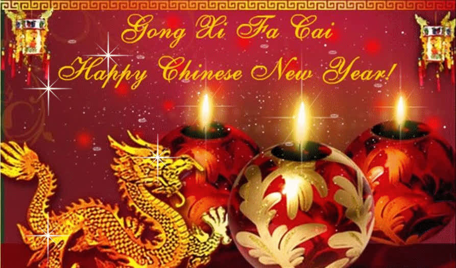 chinese new year, lunar new year,  GIFs
