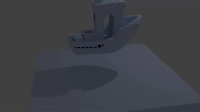 Watch render_benchyDrenchy GIF by jewface69 on Gfycat. Discover more Simulated GIFs on Gfycat