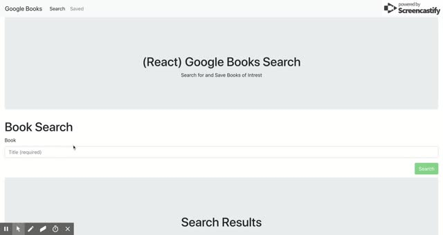 Watch NYT-Google-Books-Search GIF on Gfycat. Discover more related GIFs on Gfycat
