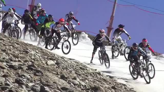 Watch and share Mtb GIFs on Gfycat