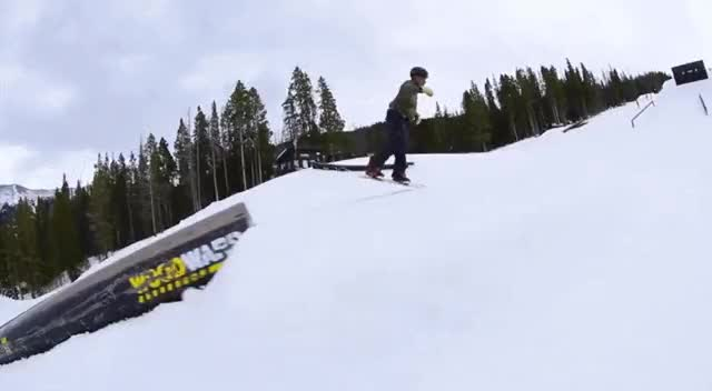 Watch Nice save. GIF by @dangercake on Gfycat. Discover more e.a.s.t., shred bots, snowboarding, steez, the launch GIFs on Gfycat