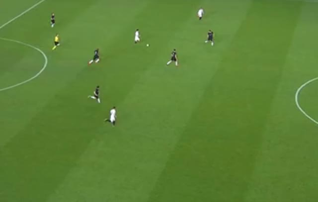 Watch Zápas (96) GIF on Gfycat. Discover more fifa GIFs on Gfycat