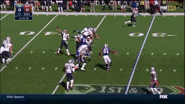 Watch bills GIF on Gfycat. Discover more related GIFs on Gfycat