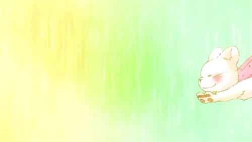 Watch and share Sukitte Ii Na Yo GIFs and Kimi Ni Todoke GIFs on Gfycat