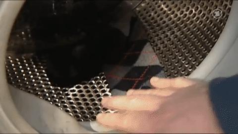 washing mashine GIFs
