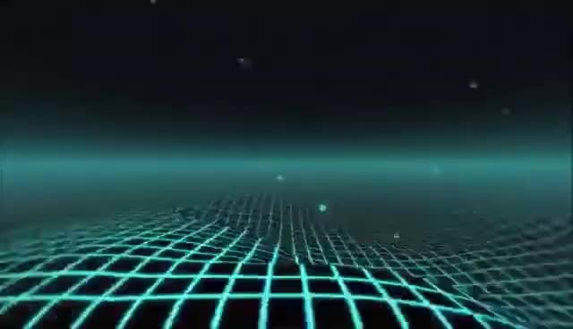 Watch and share HD Background - Tron Speed Grid Loop GIFs on Gfycat