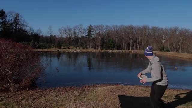 Watch this disc golf GIF by Benn Wineka UWDG (@bennwineka) on Gfycat. Discover more Simon Lizotte, Sports, disc golf, disc golf pro tour, simon lizotte, sports GIFs on Gfycat