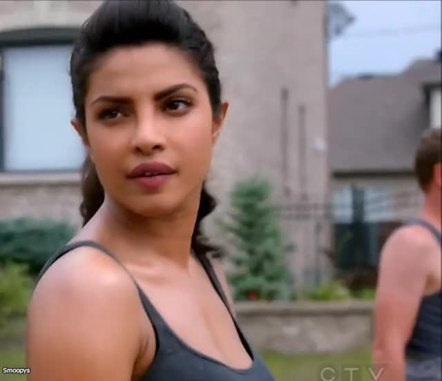 Watch this priyanka chopra GIF on Gfycat. Discover more celebs, priyanka chopra GIFs on Gfycat