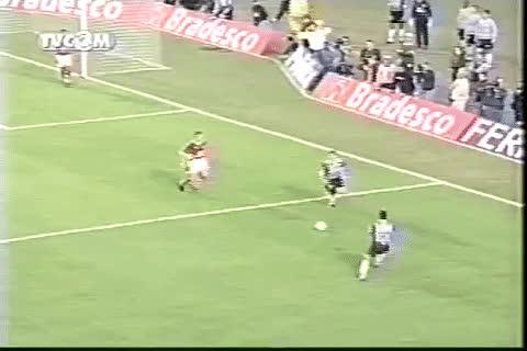 madtekkers, Ronaldinho GIFs