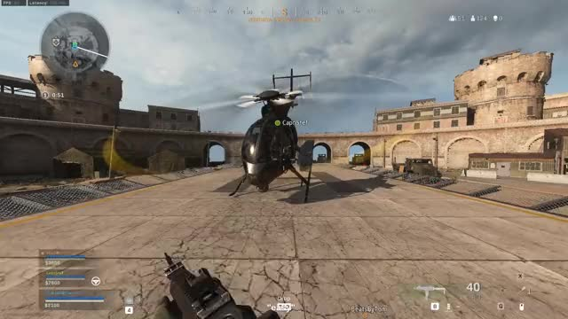 """Watch and share Call Of Duty Modern Warfare """"easy"""" GIFs by Lewis Browne on Gfycat"""