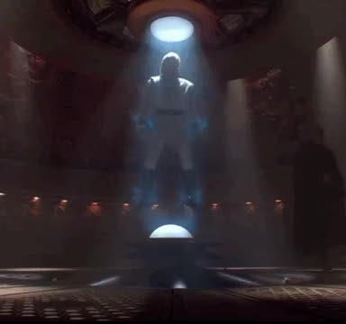 Watch this revenge of the sith GIF on Gfycat. Discover more Ewan McGregor, MY POOR BABY, attack of the clones, episode 2, ewan mcgregor, my gifs, my poor baby, obi-wan kenobi, revenge of the sith, star wars, star wars revenge of the sith GIFs on Gfycat