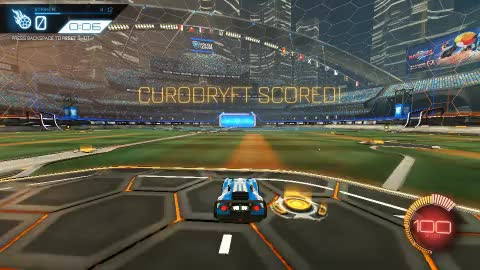 Watch and share RocketLeague 2019-08-03 14-05-00-77 GIFs by curo on Gfycat