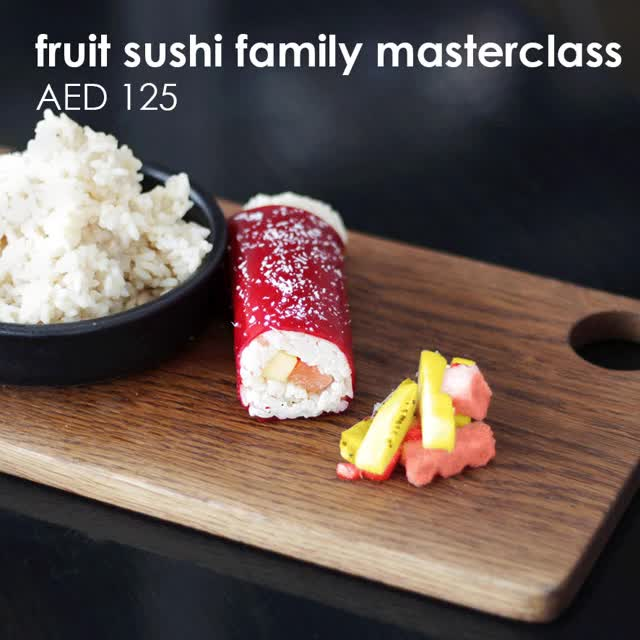 Watch Sushi-Cooking v2 GIF on Gfycat. Discover more related GIFs on Gfycat
