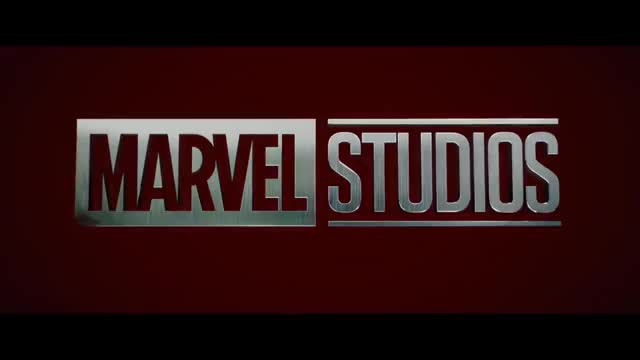 Watch this marvel GIF on Gfycat. Discover more A4, Comics, Marvel, a4, avengers, comics, marvel, mcu, official, trailer GIFs on Gfycat
