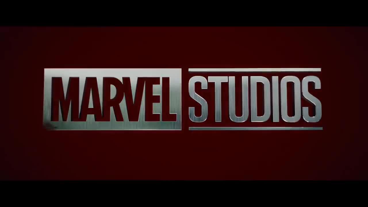 A4, Comics, Marvel, a4, avengers, comics, marvel, mcu, official, trailer, Marvel GIFs