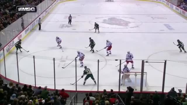 Watch and share Wildhockey GIFs and Dumba GIFs by 50in15 on Gfycat