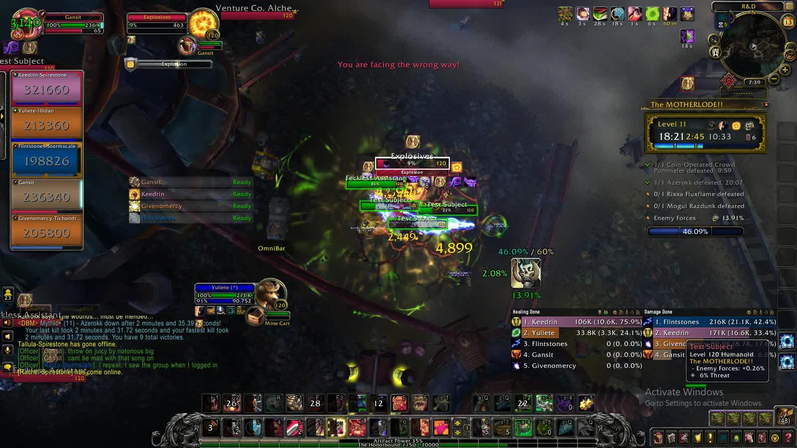 worldofwarcraft, World Of Warcraft 2019.04.13 - 19.39.37.08.DVR GIFs